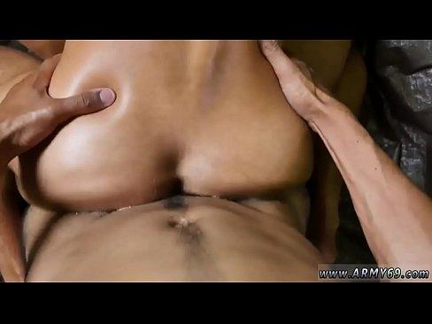 Virtual sex on desktop