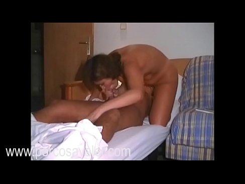 So porno nacional