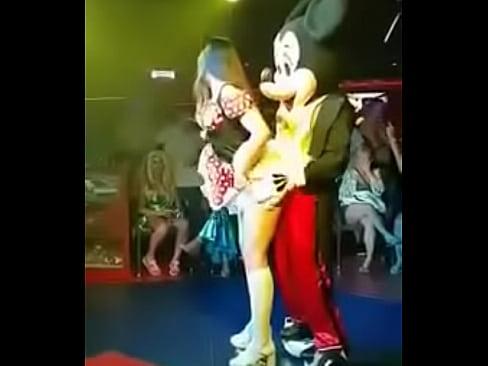 Teen sex video clips