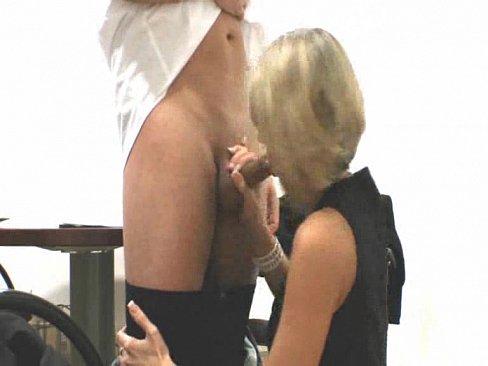 Пизда красивая жестко выебал секретаршу за ошибки грудями фото массажистки