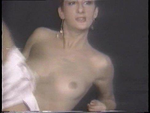 Видео порно ретро эфм москва коротком платье сняли