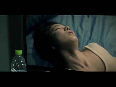Cumnate Bune De Pula Sunt Futute Noaptea In Somn Cand Dorm