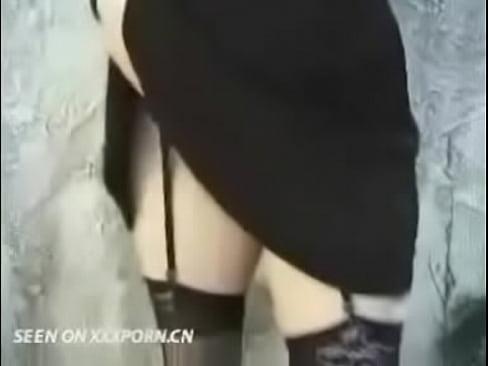 satanic videos Free porn