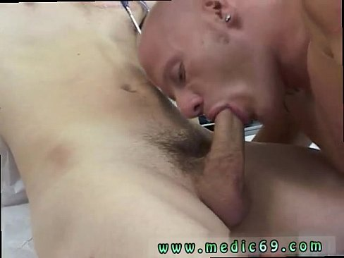 Teen pussy licked and fucked