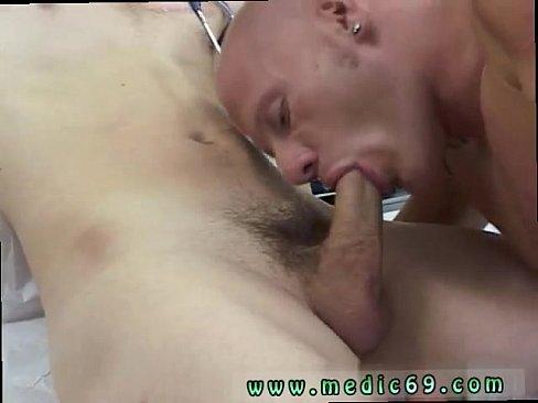 gay dick and balls