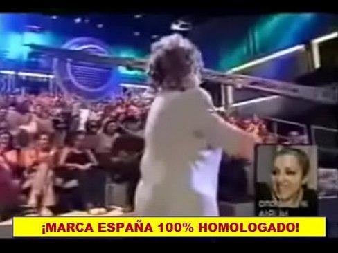 Fuck nuria bermudez