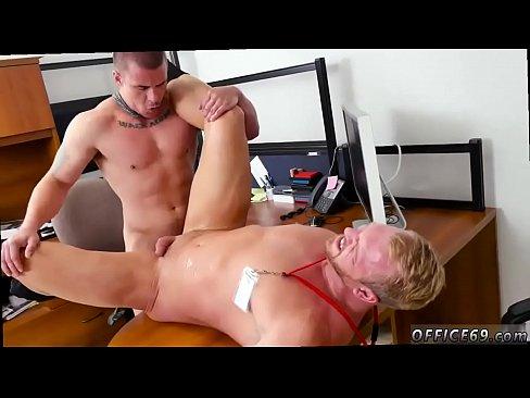 Bodybuilder gay xxx