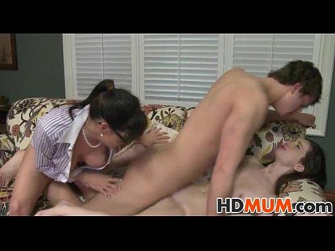 sex machine forced porn