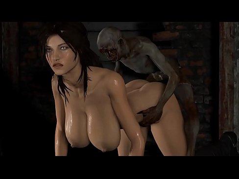 порно картинки лара крофт вк никогда