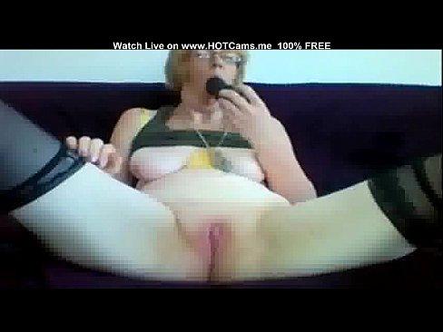 Ex girlfriend pics uk
