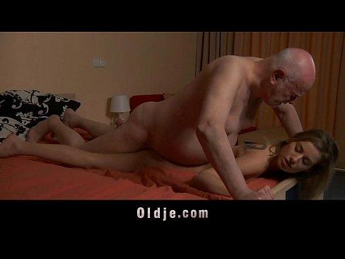 velký černý penis kurva videa