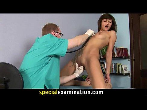 Oralsex porn foto galeries