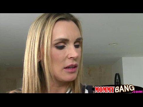 Nachbarin beim sex beobachtet