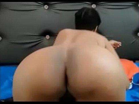 Tamil girl photo short nude naked