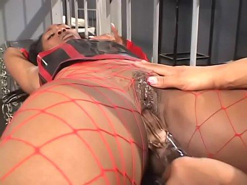 Lesbian kakey xvideo beauty dior beauty