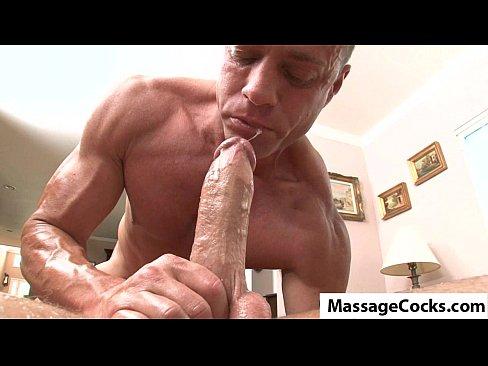 massagecocks tense situation.p4