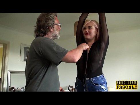 massage escort horsens thai shemale porn