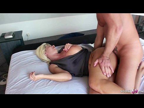 Thai massage olpe