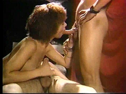 PORNO ITALIANO GRATIS 100 XXX Video Porno HD da Italia