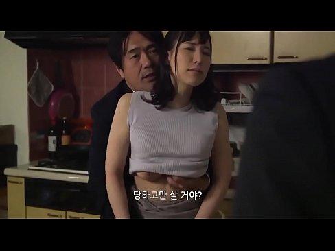NGOẠI TÌNH VỚI SẾP CHỒNG – RYOUJYOKU (2019) – Phimquy.com