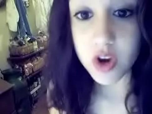 Sexy jyothika kiss porn