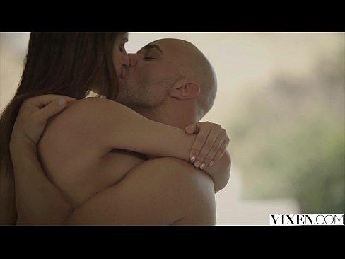 peliculas xxx en español videos de sexo suave