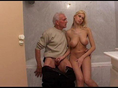 Asian slut loves big cocks