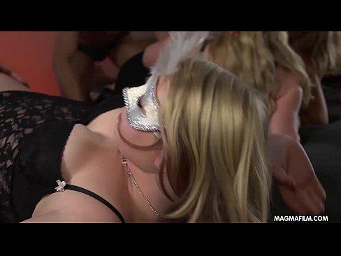 magma swinger schemale sex