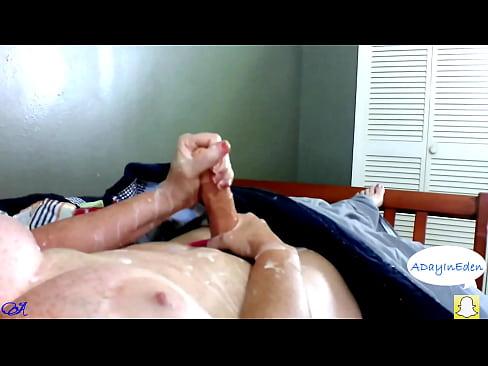 Seattle amateur mexicana porn