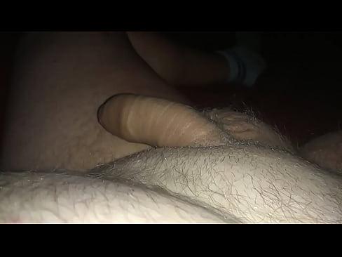 VID 20171230 001452's Thumb