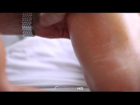 Best Of Nuru Massage
