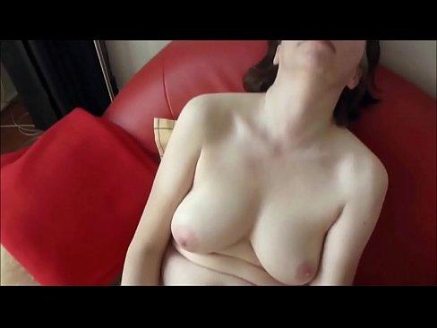 Несколько раз кончил в девушку не вынимая член порно онлайн — photo 1