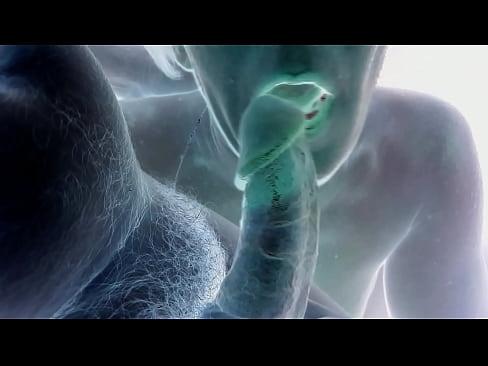 Je prete ma femmeXXX Sex Videos 3gp