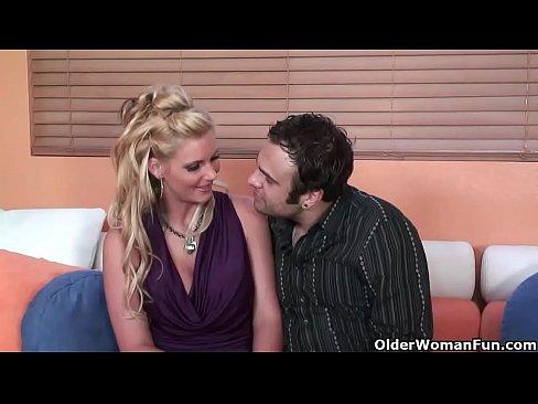 Filme Porno Cu Vedete Din Romania Porno Sexy Braileanca