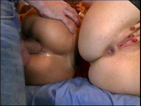 Filme Porno Cu Babe Si Fiu Xxx Futai Cu Doua Femei Odata