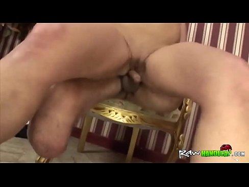 Amputee fucking amputee sex