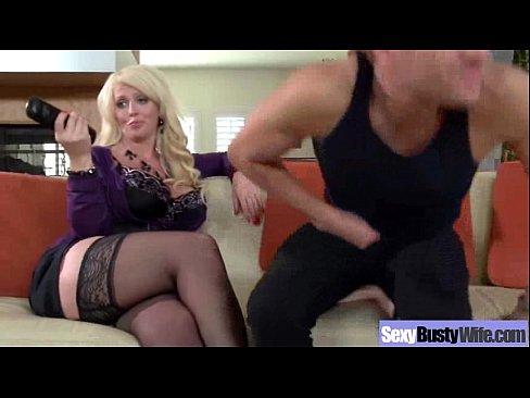 Porno Alura Jenson Video