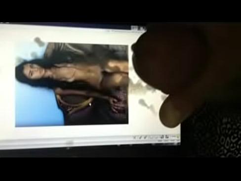 my tribute for Sarasonia xnxx indian porn videos