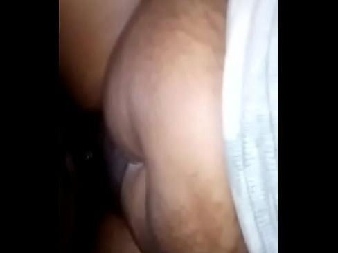 Sexy nylon tubes