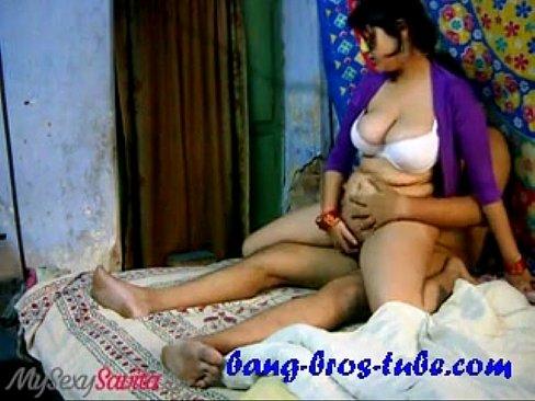 indian amateur savita bhabhi hardcore sex in reverse cow girl