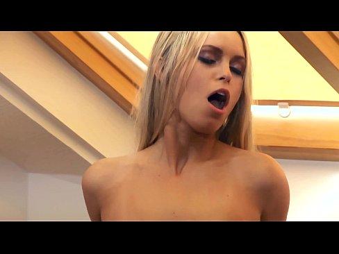 Секс отличный смотреть онлайн
