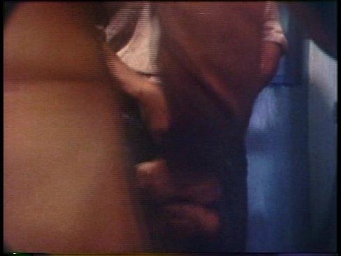 XXX Sex Videos VCA Gay – LA Tool Download xhamster indian XXX Videos - Free Mobile Porn Videos