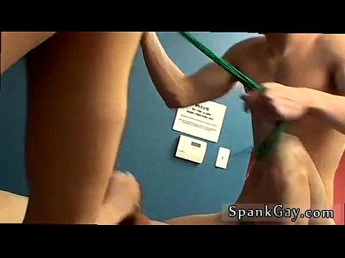 porno fake melissa satta