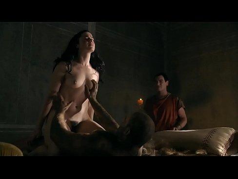 pics smith Jessica grace nude