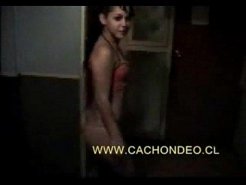 Crista ranillo naked photos