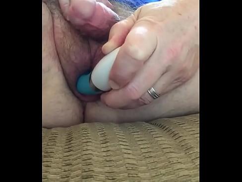 intersex-masturbate-english-amature-porn-photos