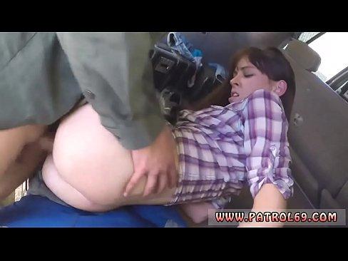 læder catsuit thai massage i ballerup