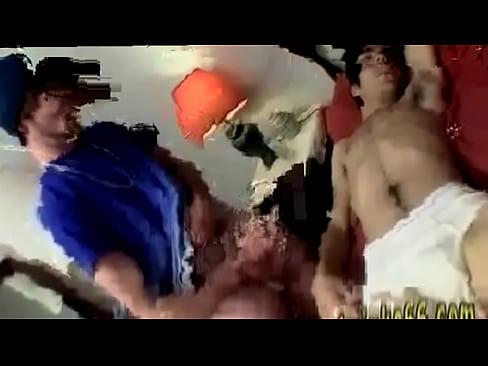 Молодежный порно медосмотр