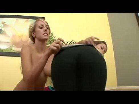 stundenhotel karlsruhe squirting sex vedios