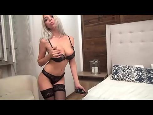 Livejasmin porn